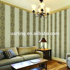 contact paper on walls contact paper style contact paper style supplieranufacturers at how to