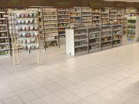 Shopping Tipy Z Campus Square Brno Wwwcoolbrnoblogcz