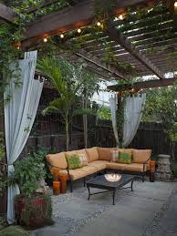 Patio cover lighting ideas Design Patiooutdoorstringlightswoohome13 Woohome 26 Breathtaking Yard And Patio String Lighting Ideas Will Fascinate