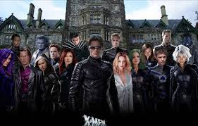 watch x men film series online fox is little hesitant before the x men movie 2017