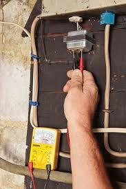 wiring a doorbell transformer diagram uk solidfonts doorbell wiring diagram uk