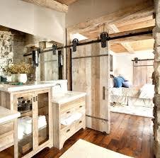 rustic bathroom ideas pinterest. Wonderful Rustic Rustic Bathroom Ideas Master Small  Pinterest On Rustic Bathroom Ideas Pinterest N