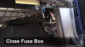 2012 ford fuse box simple wiring diagram interior fuse box location 2009 2014 ford f 150 2012 ford f 150 1998 ford fuse box layout 2012 ford fuse box