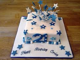 21st Birthday Cake Ideas For Him 21st Birthday Cakes For Guys