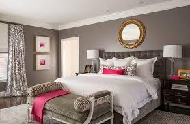 Stunning Women Bedroom Idea Intended For Bedroom Ideas For Women Unique Women Bedroom Ideas
