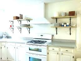 hanging kitchen shelves fantastic kitchen hanging rack hanging shelves from ceiling kitchen hanging kitchen shelves large hanging kitchen shelves