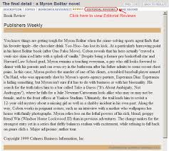 editorial and borrower reviews details editorial reviews tab png