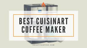 The machine has no power unplug your machine and plug it back in. The Best Cuisinart Coffee Maker In 2021 For The Money