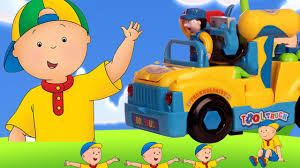 caillou games pbs kids caillo build a house with toys fun free kids games new