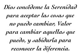 sabavon: friends quotes in spanish