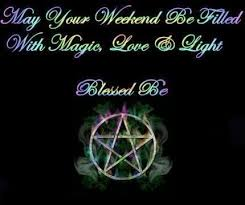 Wiccan Quotes Beauteous Pin By Candy Wells On Wicca Pinterest