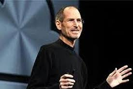 essay on steve jobs life the steve jobs you didn t know kind patient and human st george s cathedral