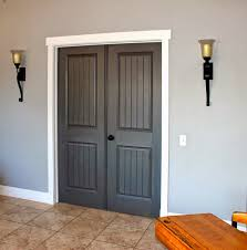 white interior door styles. Interior Door Trim Styles Incredible Gray With White U Design Pics For