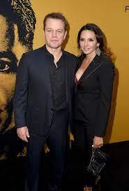 Matt Damon is Listing His Zen-Inspired ...