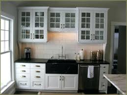 mills pride cabinet handles kitchen and bath remodeling with hardware pulls glass for remodel door solid mills pride