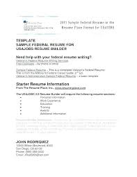 50 Best Of Mac Pages Resume Templates Collection 56730 Jeestudents Com