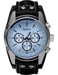 <b>Часы Fossil</b> купить в Санкт-Петербурге - оригинал в ...