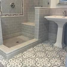 mosaic bathroom tiles. Bathrooms Mosaic Tiles Bathroom