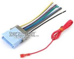 american international gwh 404 (gwh404) wiring harness for select america international at American International Wire Harness