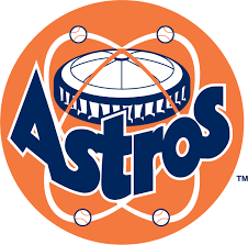 Image - Houston Astros logo.gif | Logopedia | FANDOM powered by Wikia