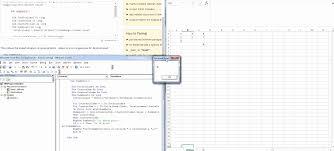 Excel Vba Sum Up Column Value To Last Column Stack Overflow