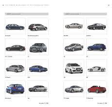 Complete List of VW Vehicles | Cars | Pinterest | Volkswagen, Vw ...