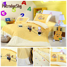 online buy wholesale modern boys bedding from china modern boys