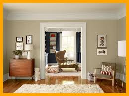 paint color scheme generator best of amazing color schemes for best living room walls colour pic house images