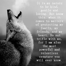 Women Who Run With The Wolves Quotes Unique Image Result For Women Who Run With Wolves Quotes QuotesPoetry