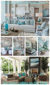 2943 Best Beach House Decorating Ideas Images On Pinterest Intended For Stylish Beach House Style