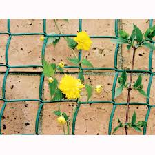 Climbing Plant Support 5m X 1m On Sale | Fast Delivery ...