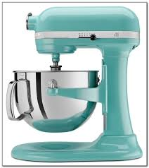 kitchenaid mixer colors 2016. kitchenaid colors 2016 mixer e