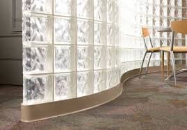 Johnsonite Wall Base Color Chartstair Treads Corner Guards