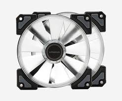 CASE <b>FAN 120MM</b> TWIN PACK/<b>CROWN</b> 12CM X2 IN-WIN - EMP ...