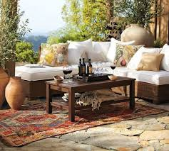 69 best images about ct on outdoor area rugs pottery barn outdoor rugs