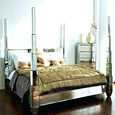 pier one bedroom furniture – krichev