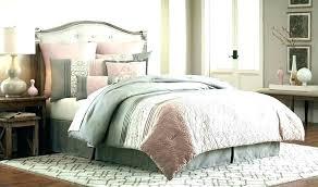 jersey cotton comforter grey jersey comforter fascinating grey bedspread twin pink bedspreads grey jersey comforter twin