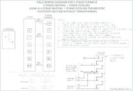 2 stage heat thermostat wiring diagram picture wiring diagram wiring diagram tremendous honeywell thermostat wiring diagram payne furnace wiring diagram 2 stage heat thermostat wiring diagram picture