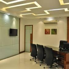 office cabin designs. Fine Designs Office Cabin Ceiling Designs Interior Design Roof  Modern  Ideas Contemporary For S
