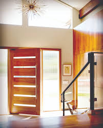 Points Of Entry Door Trends Pro Builder - Exterior pivot door