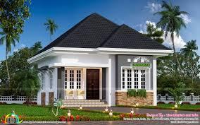 small house floor plans kerala inspirational floor plans small home designs cute little house plan kerala