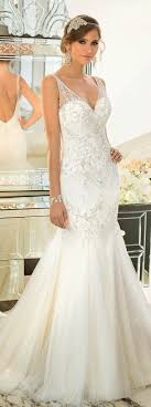Best 25 Essense Of Australia Wedding Dresses Ideas On Pinterest