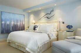 hd black wood platform bed frame basement bedroom design ideas light wood headboard bed walls painted of grey round black bedside table white glass window bedroom ideas light wood
