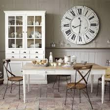 Maison Du Monde Decoration Table Idée Pour Cuisine