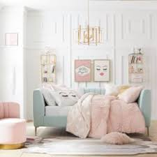 teenage bedroom furniture ideas. Harry Potter™; Benefit Cosmetics Teenage Bedroom Furniture Ideas