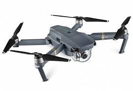 Купить <b>Квадрокоптер DJI Mavic</b> Pro— цена, описание в каталоге ...