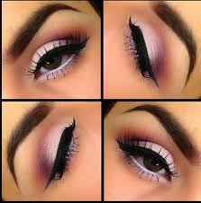 makeup ideas 2018 eye shadow for brown eyes pink shadow eye shadows