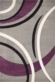 awesome contemporary 12 best rugs images on area rug
