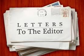 Vote Russell Baldwin for Judge - Vikki Bartels | Letter