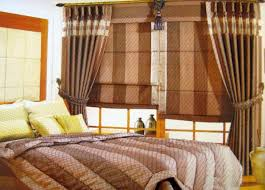 Designer Blinds U0026 Window Shades For Less  American BlindsWindow Blinds And Curtains